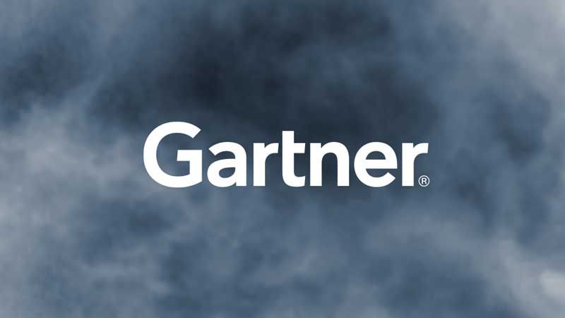 Gartner Framework for Selecting Cloud Management Platforms & Tools