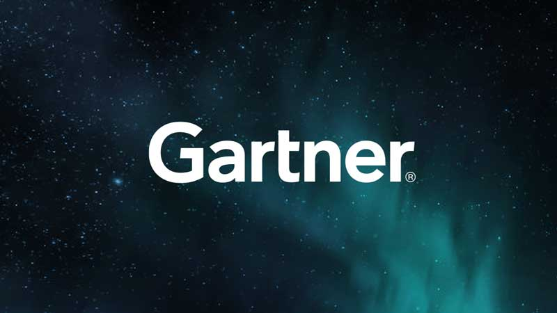 Gartner Advice for Managing & Optimizing Costs