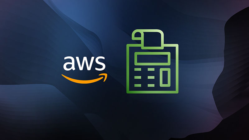 Cost Optimization Tips from AWS Summit Online