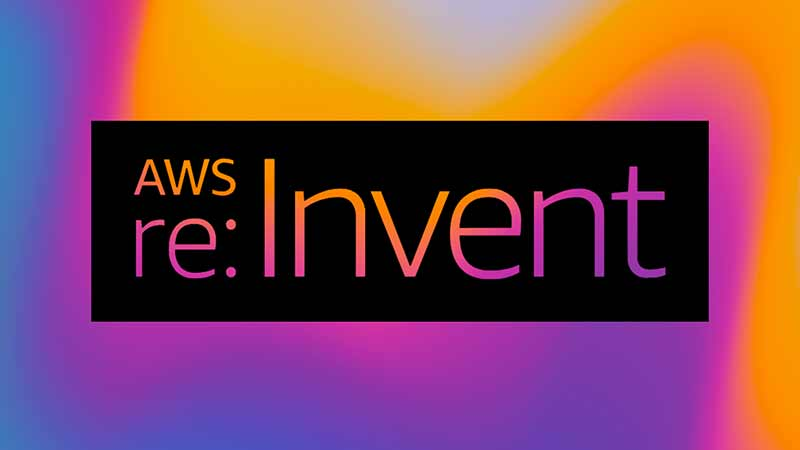AWS re:Invent 2019: Key Takeaways from the AWS Megaconference