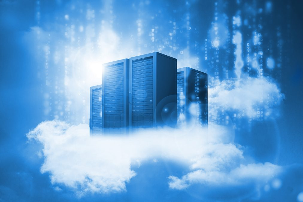 Best practices for embracing hybrid cloud