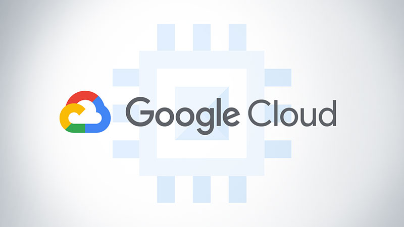How to Choose the Right Google Cloud Compute Engine Machine Type