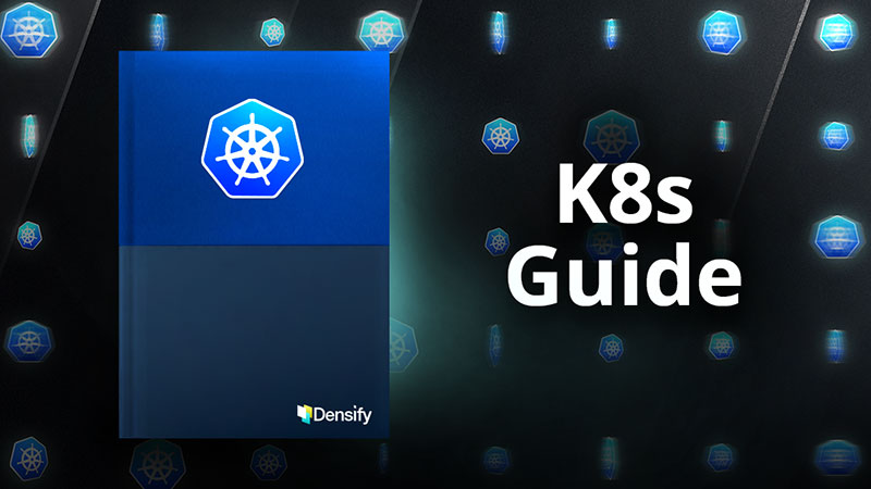 Guide to Kubernetes