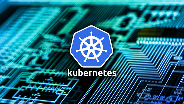 How to Ensure Your Kubernetes Containers Have Optimal Resources