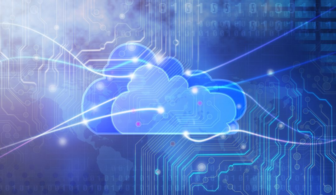 Why controlling cloud costs is so difficult