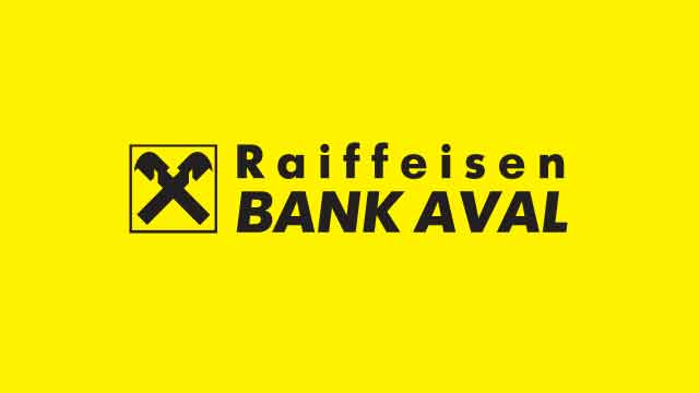 Raiffeisen Bank Aval Rightsizes their VM Infrastructure