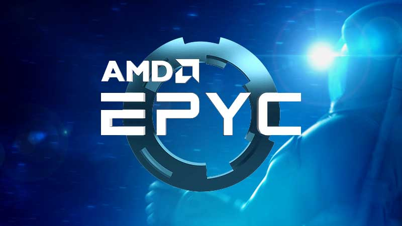How to Optimize Your Cloud Costs & Performance with AMD EPYC | Training