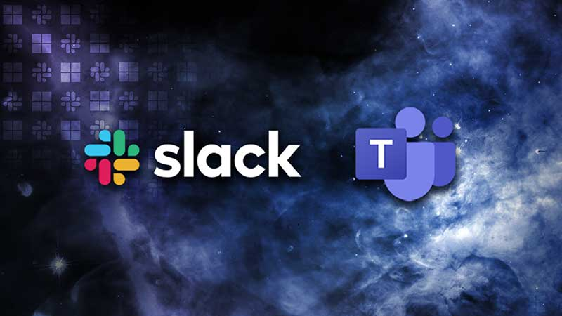 Collaborative Cloud Cost Optimization with Slack & Microsoft Teams
