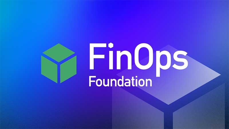 Solving the #1 FinOps Challenge