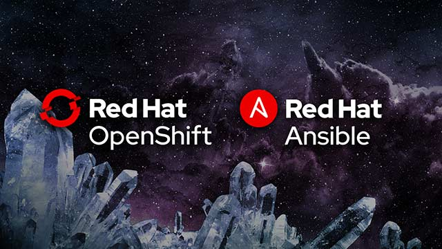 Red Hat + Densify Training: Automated Container Optimization & Control