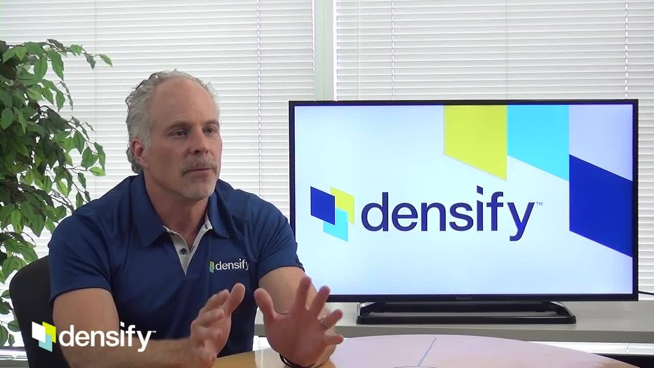 What Densify Densification Advisors Do