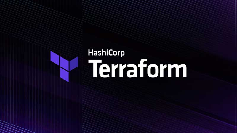 Advanced FinOps with HashiCorp Terraform