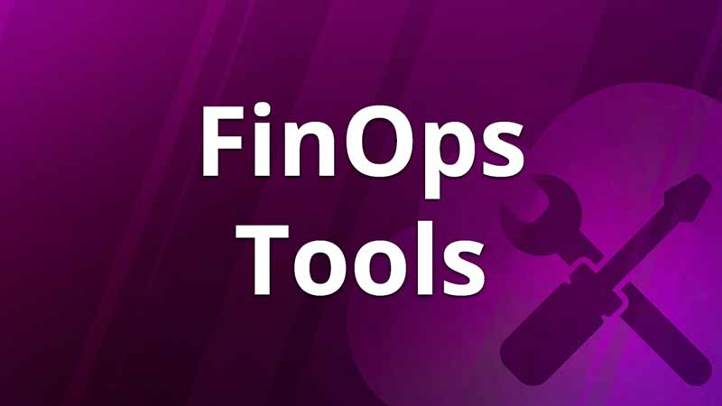 Augment the benefits of your FinOps tools by learning how to take advantage of the 85%+ of cloud savings potential that lies within optimizing what cloud resources you buy.