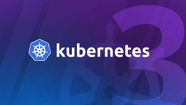 Learn 3 reasons your Kubernetes resources require optimization and how you can find out which aspects of your K8s deployment and underlying nodes are at risk.
