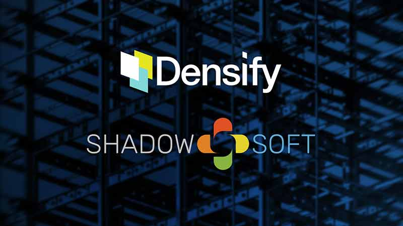 Densify & Shadow-Soft | Watch Video