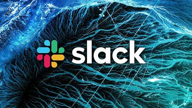 Densify's Slack Integration | Automate Cloud Optimization